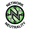 We Support Network Neutrality